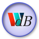 pg-representada_wdb2