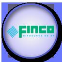 pg-representadas-finco2