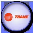 pg-representadas_trane2