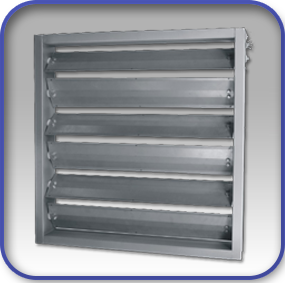 dampers-RRP-finco